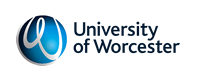 EMDR at the University of Worcester